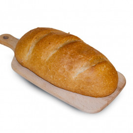Chleb lubelski 500g