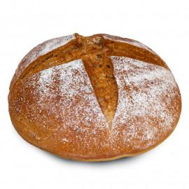 Chleb rodzinny 1kg