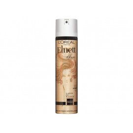 L'Oréal Paris Elnett de Luxe Lakier do włosów maksymalne utrwalenie 250 ml