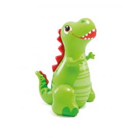 INTEX  Dino tryskający wodą 70x53 cm