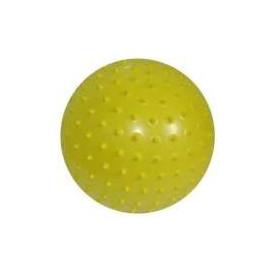 Piłka Jeżyk , mix