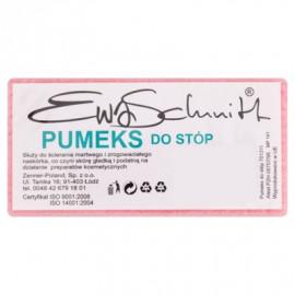 Ewa Schmitt PUMEKS DO STÓP