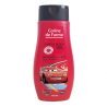 Corine de Farme Cars Żel 2w1 Gruszka 250ml