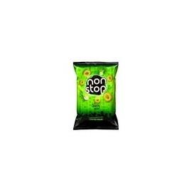 Non Stop chrupki kukurydziane zielona cebulka