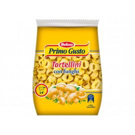 Primo Gusto Melissa Tortellini z grzybami 250 g