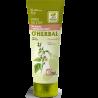 O'Herbal, krem do stóp na suche i popękane pięty z ekstraktem z prawoślazu 75ml