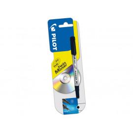PILOT Specjalny marker do płyt CD/ DVD 1 szt.