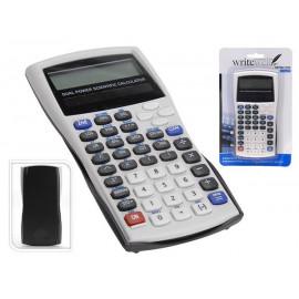 WRITEWELL Kalkulator  do celów naukowych
