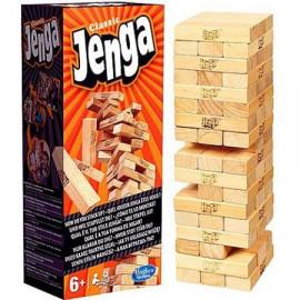 JENGA Classic