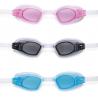 INTEX Okulary do pływania i nurkowania dla dziecka