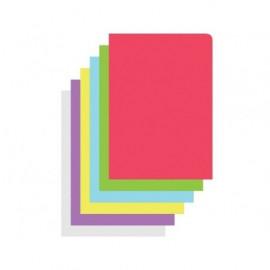 Wiodąca Marka Ofertówki różne kolory 10szt