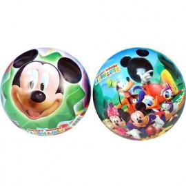 Piłka Disney 23 cm, mix