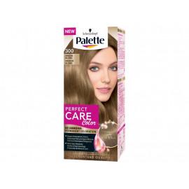 Palette Perfect Care Color Krem koloryzujący Średni blond 300