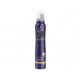 Taft Ultimate Pianka do włosów 200 ml