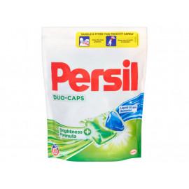 Persil Duo-Caps Kapsułki do prania 750 g (30 sztuk)