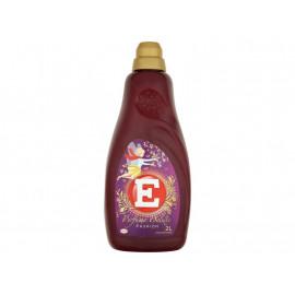 E Perfume Deluxe Fashion Skoncentrowany płyn do zmiękczania tkanin 2 l