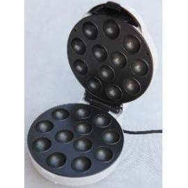 ŁUCZNIK urządzenie do wypieku ciastek WM2339