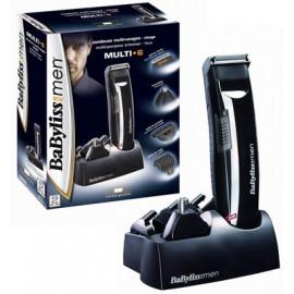 Maszynka do włosów BaByliss Trymer E823E