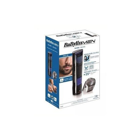 Babyliss  Trymer T800E