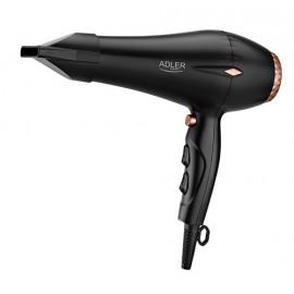 Adler Suszarka do włosów  AD 2244