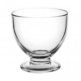 FLORINA Pucharek do lodów 425 ml