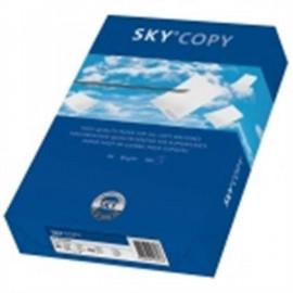 Sky Copy Papier ksero A4