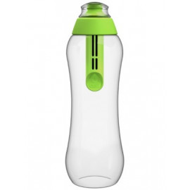 DAFI Butelka filtrująca do wody kranowej 0,5l