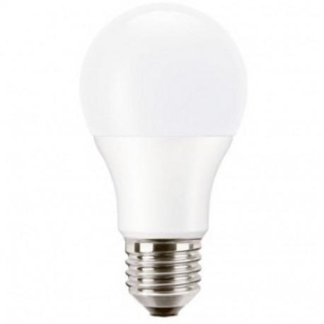 Żarówka LED Piła E27 6W 470lm 2700K ciepła