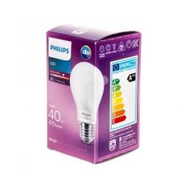 Philips Żarówka LED 6 W (40 W) E27