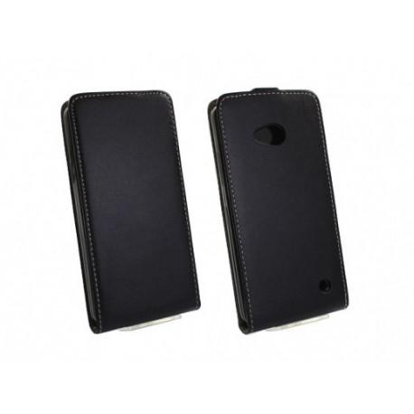VIBE Etui na smartphone iphone S4