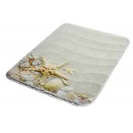Dywanik piankowy Shells 50 x 70  cm
