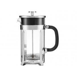 Ambition Zaparzacz do kawy barista 350 ml