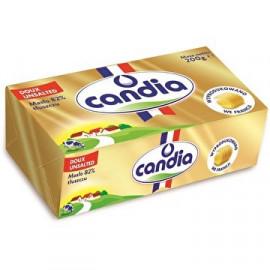 CANDIA Masło Francuskie 200g
