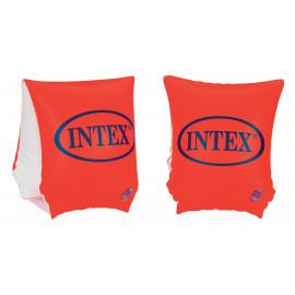 INTEX Rękawki do pływania