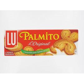 LU PALMAITO Ciasteczka z ciasta francuskiego