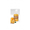 Nałęczowskie Sady Pomarańcza 100% z owoców