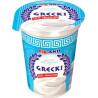 FIGAND Jogurt naturalny typ grecki 400g