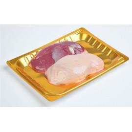 AMI Filet z kaczki ze skórą (porcja około 400g)