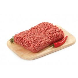 ŁUKÓW Mięso mielone wołowe 400g
