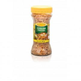 ROWITA Cebulka prażona 105 g