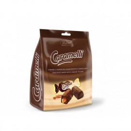 Vobro Cukierki Caramelli 200 g