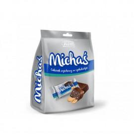 Vobro Cukierki Michaś 200 g