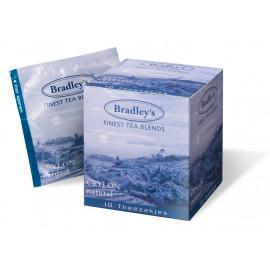 Bradley Ceylon Tea 20g