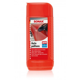 SONAX AUTO POLITURA 250ML