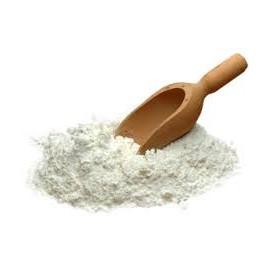 Lubelskie młyny mąka pszenna tortowa typ 450 1kg