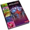 DAN-MARK Brulion do Biologii  A5/80k