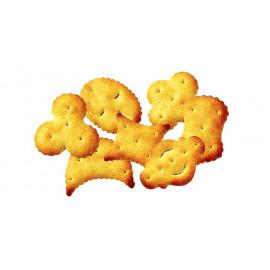 """OSCAR Krakersy ,,Crackers mix"""" 400g"""