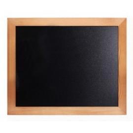 ADAR Tablica czarna z pisakami