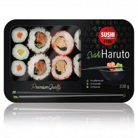 SUSHI 4YOU HARUTO 230g