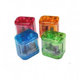 ICO Temperówka elektryczna, mix kolorów